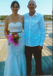 Catherine-Tom-My-OBX-Weding-Minister
