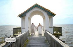 Kristin-Bryan-Outer-Banks-Wedding-Minister