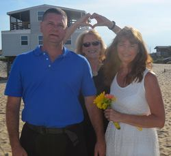 Outer-Banks-Wedding-Minister-CM