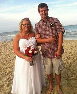 Outer-Banks-Wedding-Minister-JB