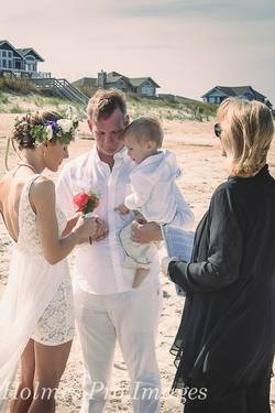 Outer-Banks-Wedding-Minister-Jennifer