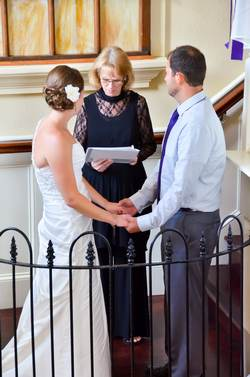 Outer-Banks-Wedding-Officiant-Steph-Evan