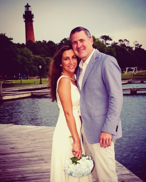 Tracey-Scott-CurrituckClub-Wedding-Corolla-BarbaraMulford