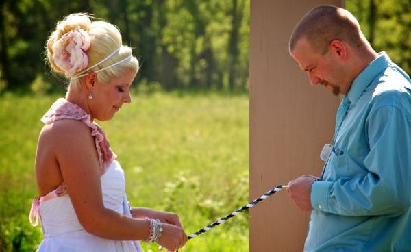 wedding-knot-ceremony-obx