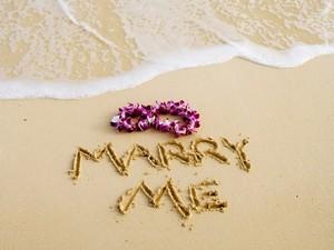OBX-Wedding-Minister-Beach-Proposal