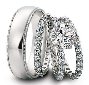 outer-banks-wedding-minister-wedding-bands-2