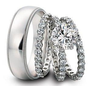 outer-banks-wedding-minister-wedding-bands-2
