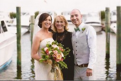 Outer-Banks-Wedding-Officiant-Kate-Dan