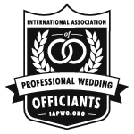 International Association of Professional Wedding Officiants