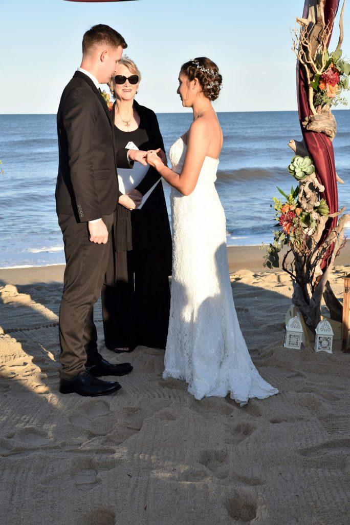 jessica-clay-obx-beach-wedding-ceremony-barbara-mulford-1