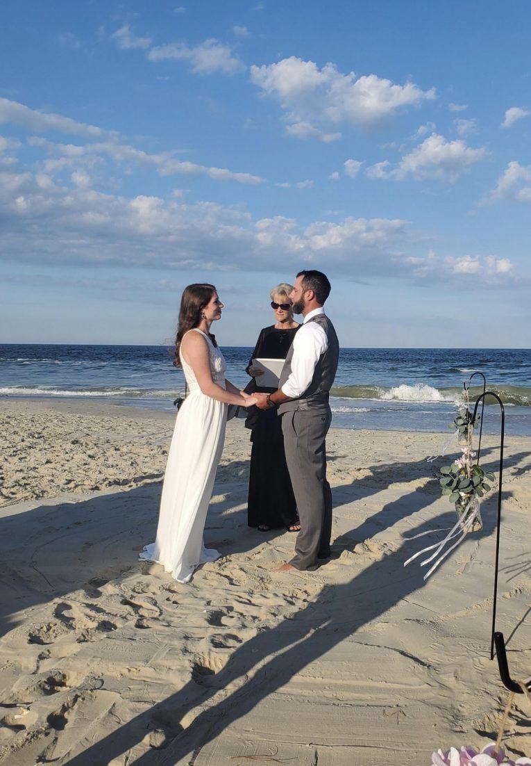 Haley-Wes-OBX-wedding-2021-photo